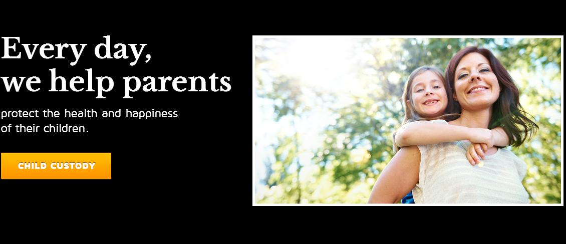 help-parents