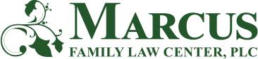 Marcus Family Law Center