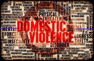 Domestic Violence Issues - Marcus Family Law Center