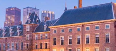 Recent Case deals with Grave Risk of Harm Defense under The Hague Child Abduction Convention